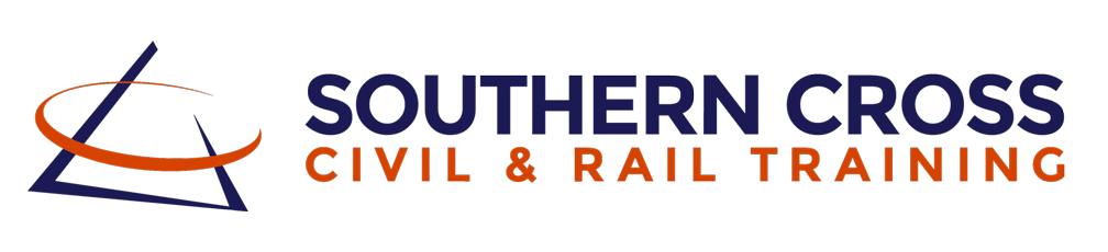 southerncrosscivilraillogo